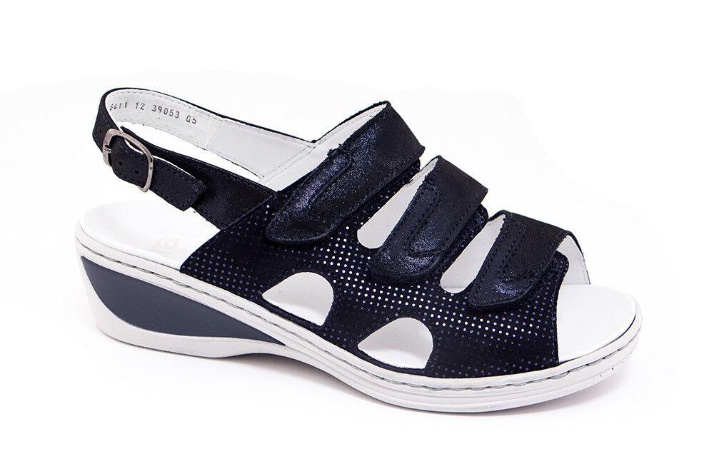 Обувь женская ARA Босоножки женские 39053-05 - фото 1