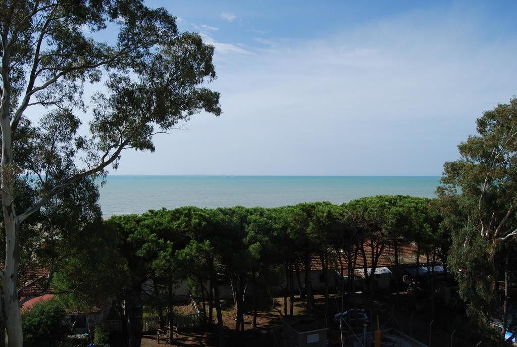 Туристическое агентство Клеопатра-тур Пляжный авиатур в Албанию, Дуррес, Marika Hotel 3* - фото 2