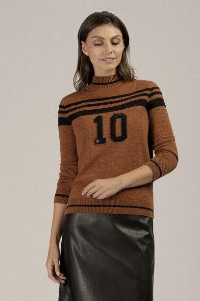 Кофта, блузка, футболка женская Elis Блузка женская арт. BL0993V - фото 1