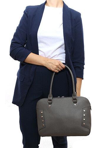 Магазин сумок Galanteya Сумка женская 29818 - фото 5