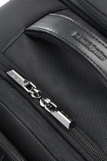 Магазин сумок Samsonite Рюкзак XBR 08N*09 004 - фото 4