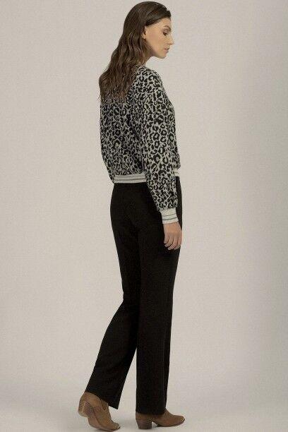 Кофта, блузка, футболка женская Elis Блузка женская арт. BL1156K - фото 4