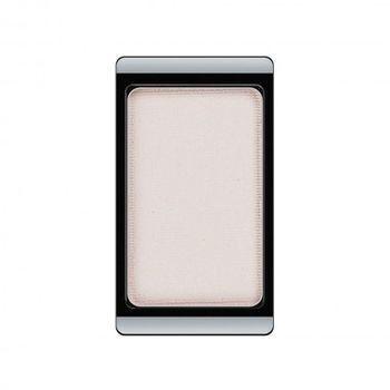 Декоративная косметика ARTDECO Матовые тени для век Matt Eyeshadow 557 Natural Pink - фото 1