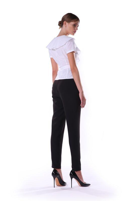Кофта, блузка, футболка женская Isabel Garcia Блузка BB1206 - фото 2