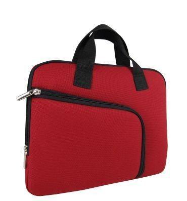 Магазин сумок Galanteya Сумка для ноутбука 9110 - фото 1