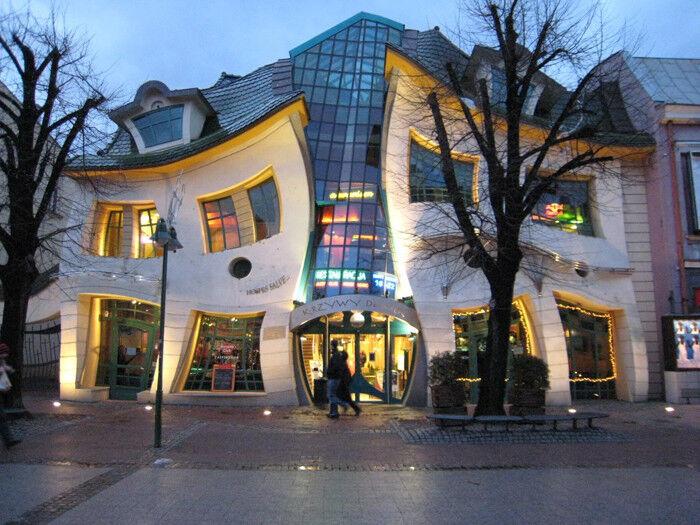 Туристическое агентство СоларТур Автобусный тур «Мальборк - Гданьск - Сопот - Торунь» - фото 3