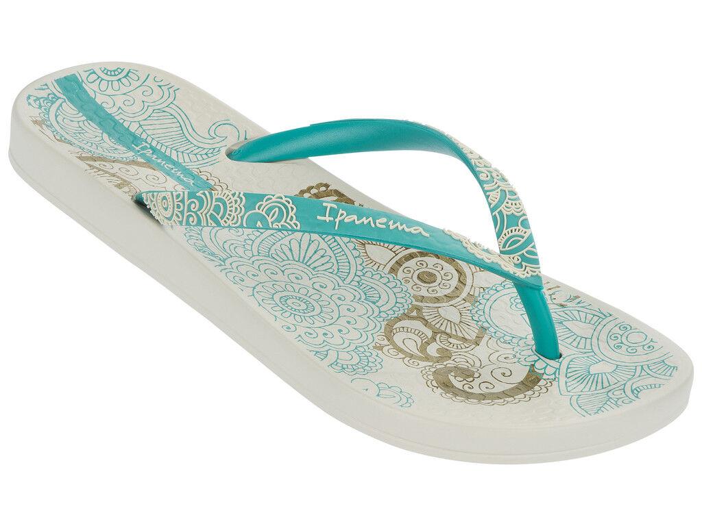 Обувь женская Ipanema Сланцы 81453-20737-00-L - фото 1