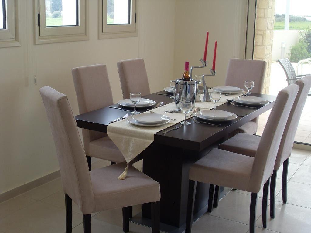 Туристическое агентство Санни Дэйс Пляжный авиатур на о. Кипр, Пафос, Aphrodite Sands Resort 4* - фото 2