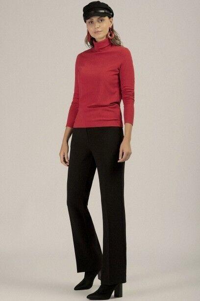 Кофта, блузка, футболка женская Elis Блузка женская арт. BL1164K - фото 4