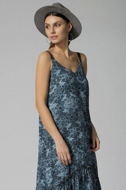 Платье женское Elis платье женское арт.  DR03235 - фото 3