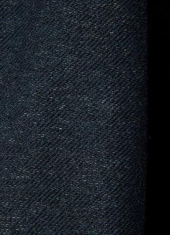 Пиджак, жакет, жилетка мужские O'stin Кроёный мужской жакет со стиркой MT1W11-D1 - фото 6