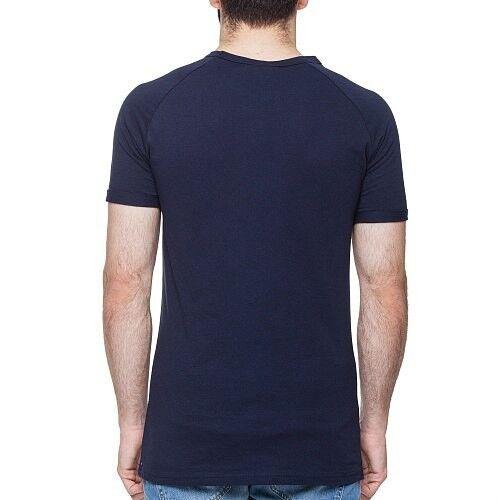 Кофта, рубашка, футболка мужская Запорожец Футболка «Пламя» - фото 5