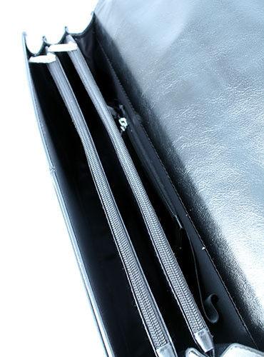 Магазин сумок Galanteya Портфель мужской 30308 - фото 5
