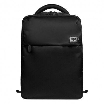 Магазин сумок Lipault Рюкзак Plume Business P55*01 116 - фото 2