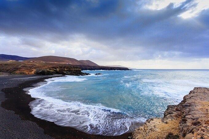 Туристическое агентство Южный край Тур на  Канарские острова - фото 2