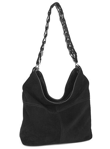 Магазин сумок Galanteya Сумка женская 10818 - фото 1
