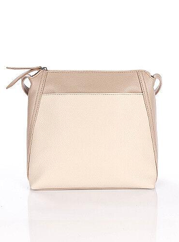 Магазин сумок Galanteya Сумка женская 55618 - фото 2