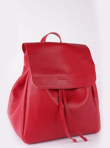 Магазин сумок Galanteya Рюкзак молодежный 45416 - фото 6