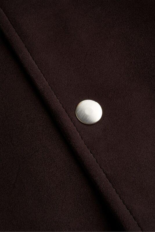 Пиджак, жакет, жилетка мужские SUITSUPPLY Жакет мужской J711 - фото 5