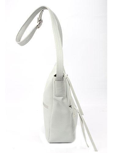 Магазин сумок Galanteya Сумка женская 117 - фото 2