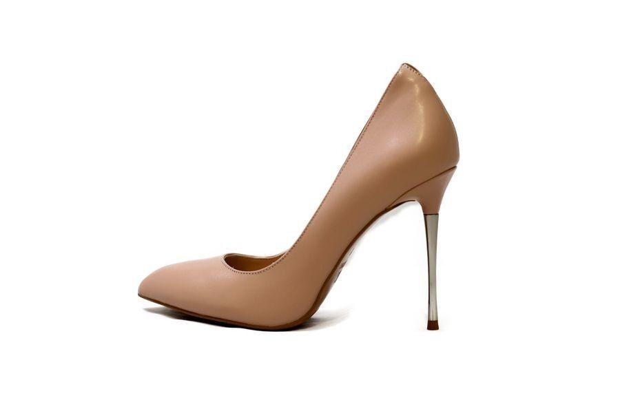 Обувь женская BASCONI Туфли женские BS808-610-5 - фото 4