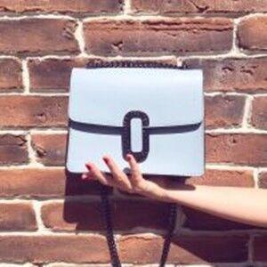 Магазин сумок Vezze Кожаная женская сумка С00186 - фото 1