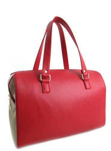 Магазин сумок Galanteya Сумка женская 4316 - фото 1