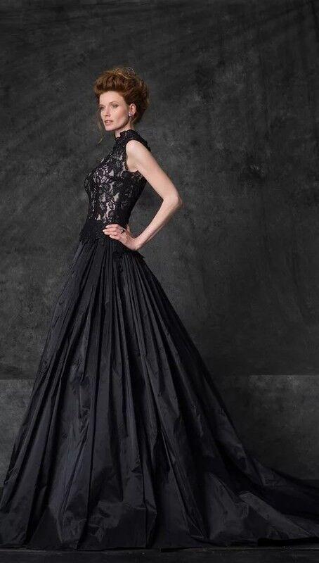 Свадебное платье напрокат Edelweis Платье свадебное «Niagara» - фото 1