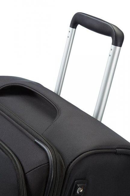 Магазин сумок Samsonite Чемодан B-Lite 3 39D*09 003 - фото 3