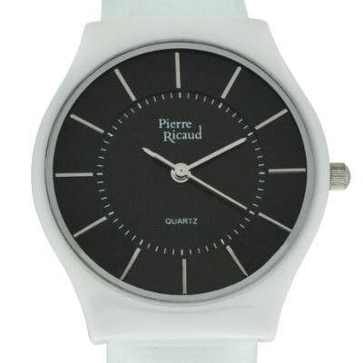 Часы Pierre Ricaud Наручные часы P51063.C214Q - фото 1