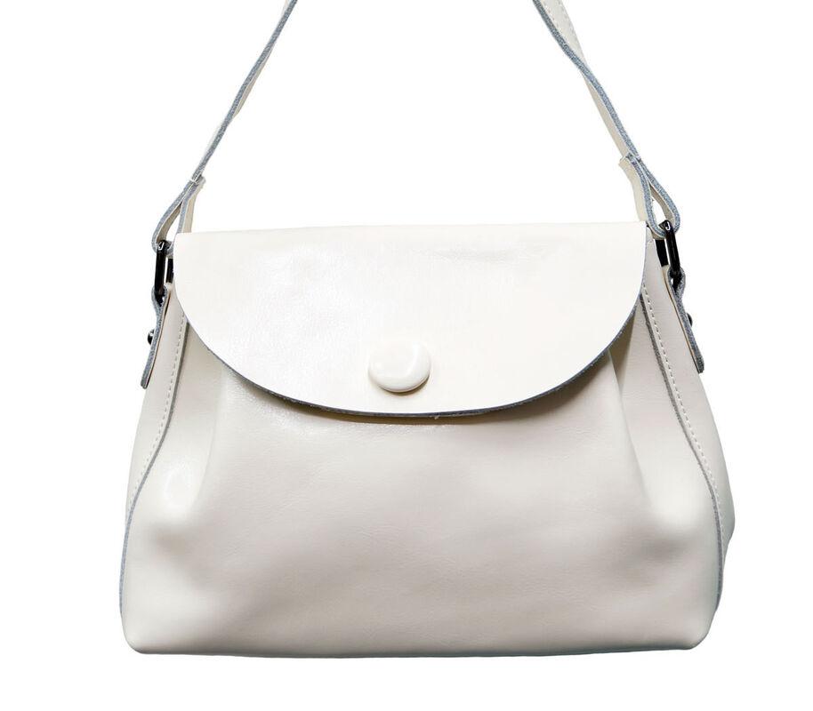 Магазин сумок Poshete Сумка женская R865-1 - фото 1