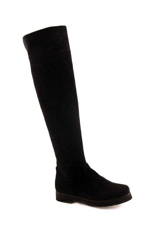 Обувь женская Du Monde Сапоги женские 52924 - фото 1
