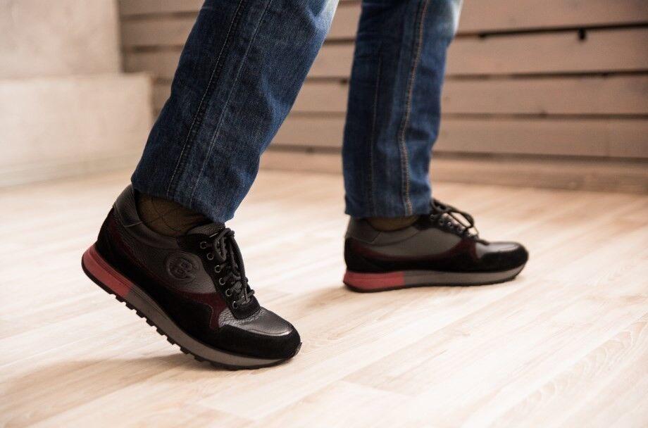 Обувь женская Baldinini Ботинки женские 9 - фото 3