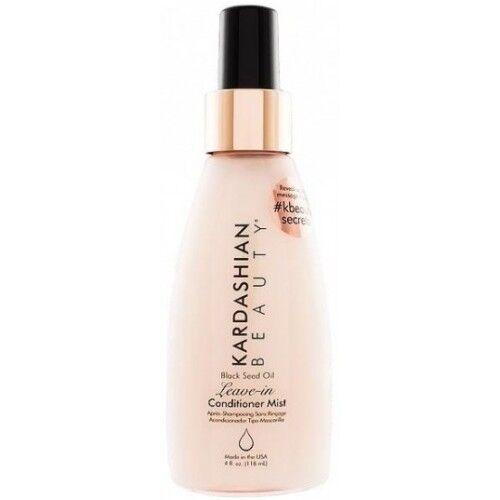 Уход за волосами CHI Несмываемый кондиционер Black Seed Oil Kardashian Beauty - фото 1