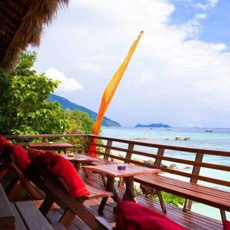 Туристическое агентство Айкью групп Пляжный авиатур на Шри-Ланку, Унаватуна, The Serendipity Hotel Beach 3* - фото 1
