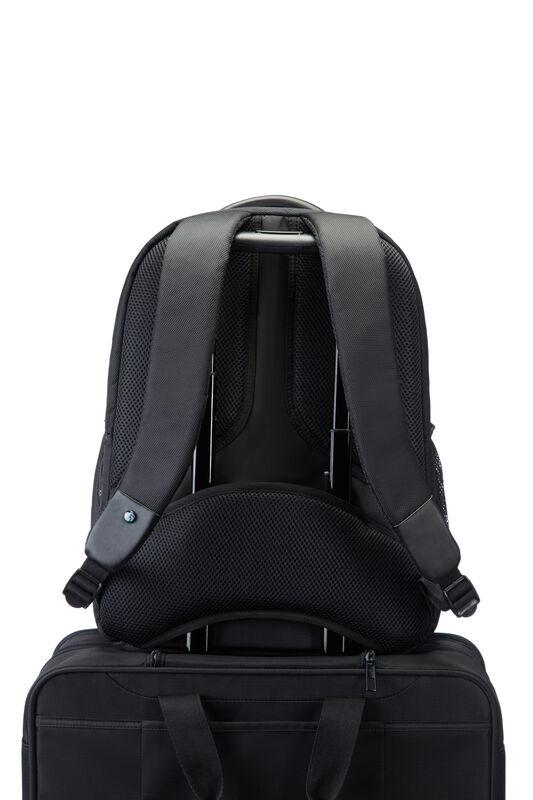 Магазин сумок Samsonite Рюкзак Vectura 39V*09 007 - фото 5