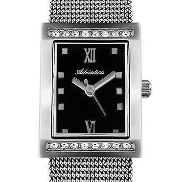 Часы Adriatica Наручные часы A3441.5184QZ - фото 1