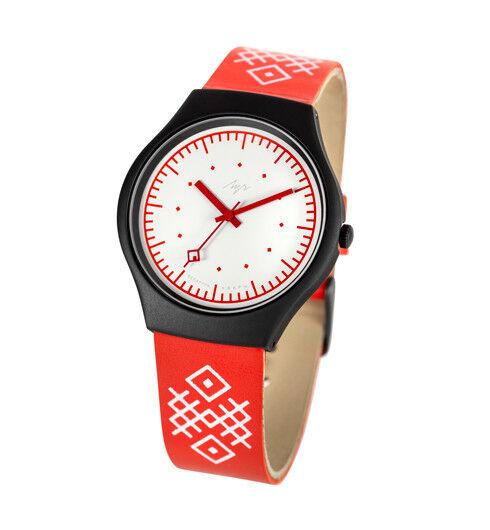 Часы Луч Наручные часы «Вышиванка 2.0» 275481721 - фото 2