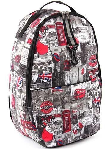 Магазин сумок Galanteya Рюкзак школьный 2011 - фото 4