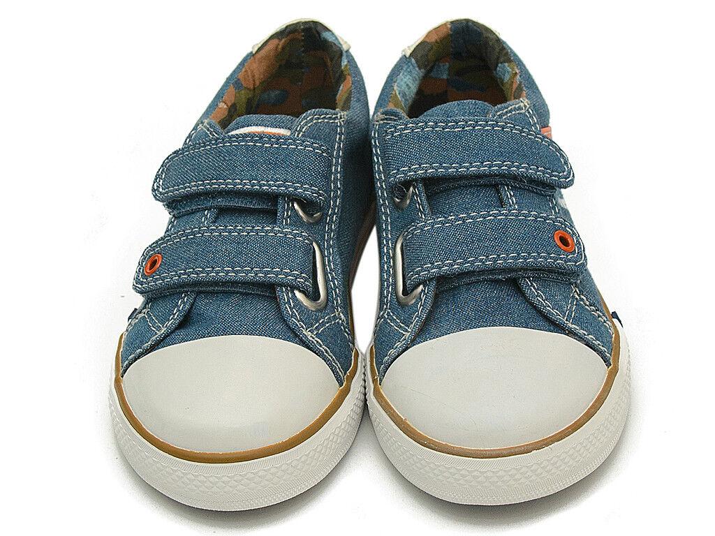 Обувь детская Pablosky Полуботинки для мальчика 924910 - фото 1