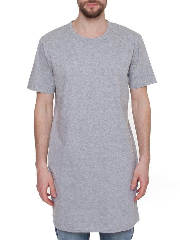Кофта, рубашка, футболка мужская НИИ Футболка SKU0130000 - фото 1
