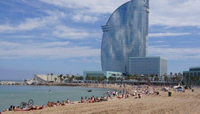 Туристическое агентство EcoTravel Автобусный тур по Европе с отдыхом 8 дней на море в Испании - фото 2