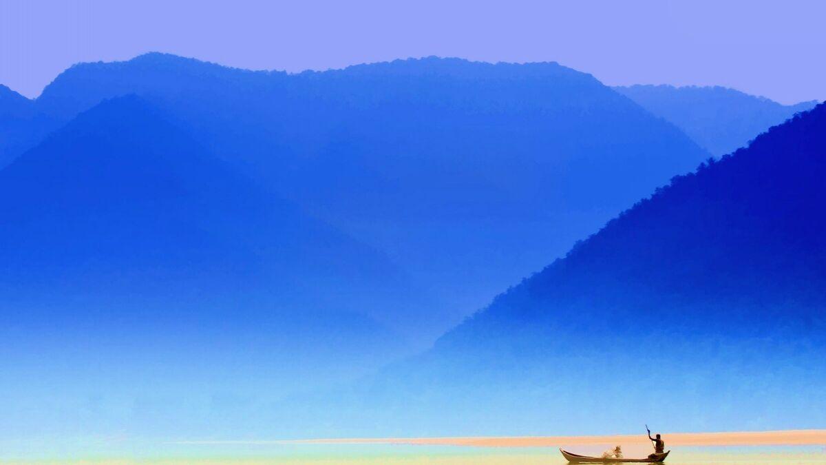 Туристическое агентство Южный край Отдых на острове Фукуок по невероятно низким ценам - фото 3