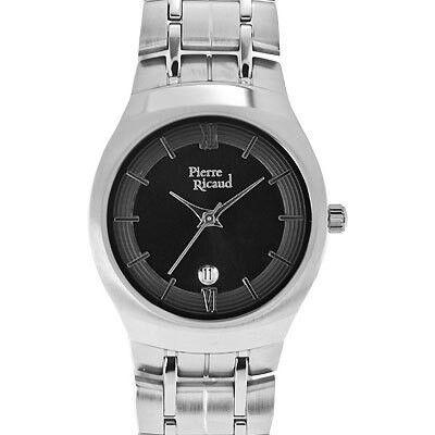 Часы Pierre Ricaud Наручные часы P3740L.5164Q - фото 1