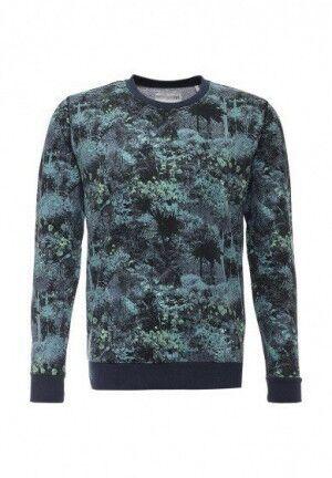 Кофта, рубашка, футболка мужская Minimum Джемпер 126300338 - фото 3