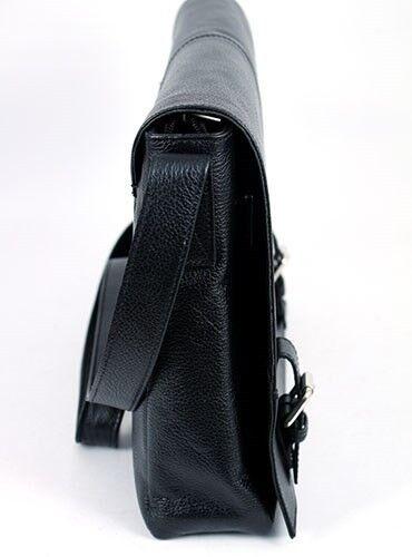 Магазин сумок Galanteya Сумка мужская 24816 - фото 2