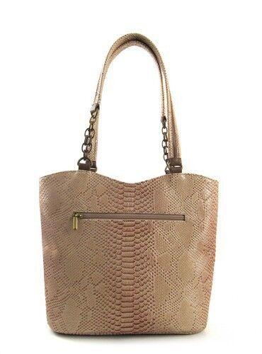 Магазин сумок Galanteya Сумка женская 5415 - фото 3