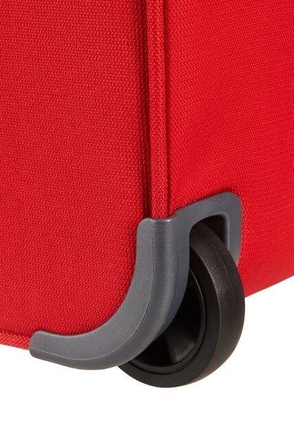 Магазин сумок Samsonite Чемодан Base Boost 38N*00 001 - фото 6