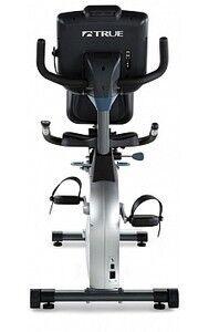 Тренажер True Fitness Велотренажер RCS 900X (CS900XR15TFT) - фото 2