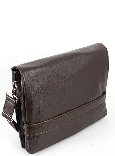 Магазин сумок Galanteya Сумка мужская 24916 - фото 1